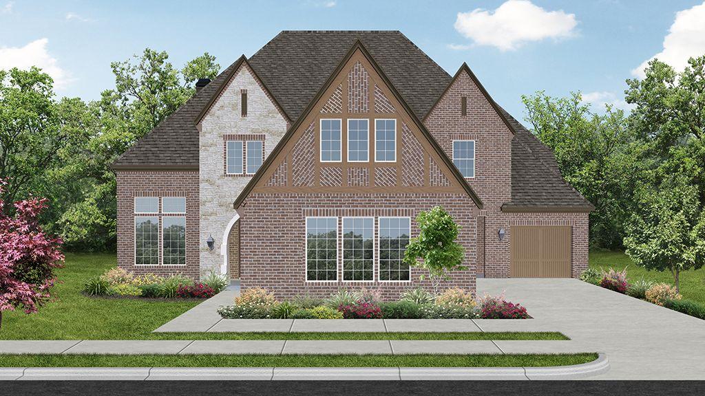 683 Creekway Drive, Las Colinas, TX Homes & Land - Real Estate