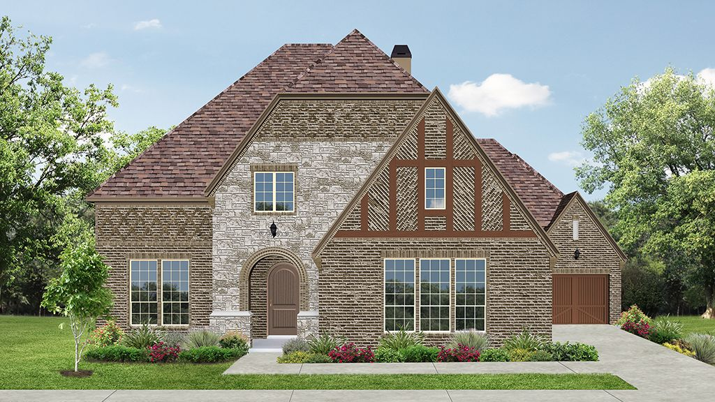 Lakes of Las Colinas Creekside, Las Colinas, TX Homes & Land - Real Estate