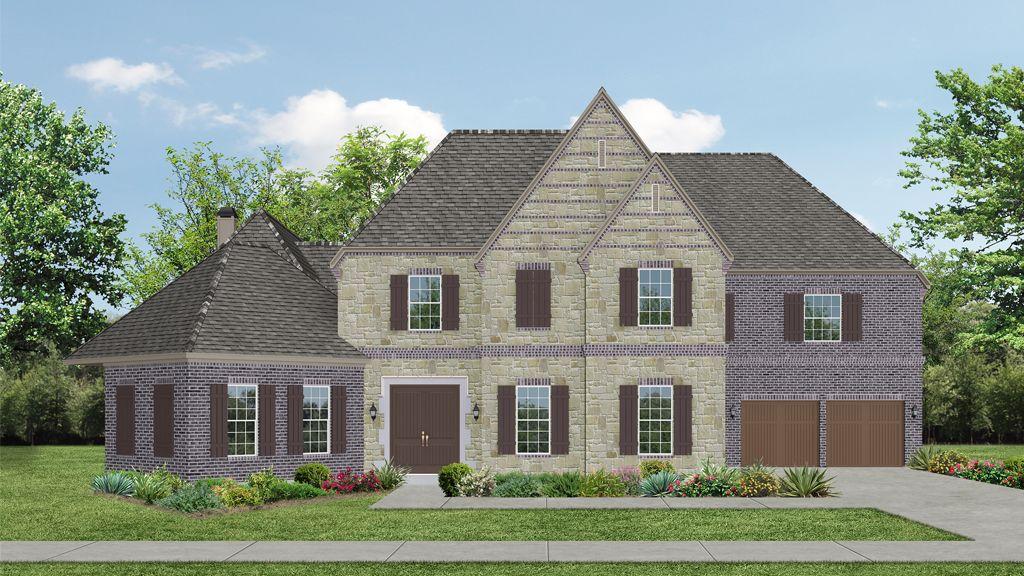 4810 Beamer Creek Court, Sugar Land, TX Homes & Land - Real Estate