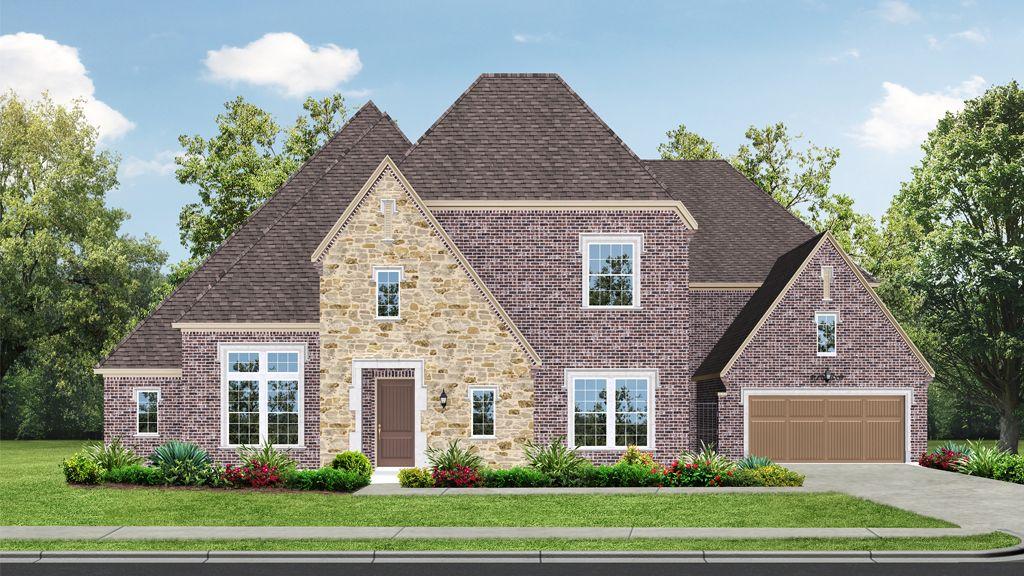 5406 Pipers Creek Court, Sugar Land, TX Homes & Land - Real Estate