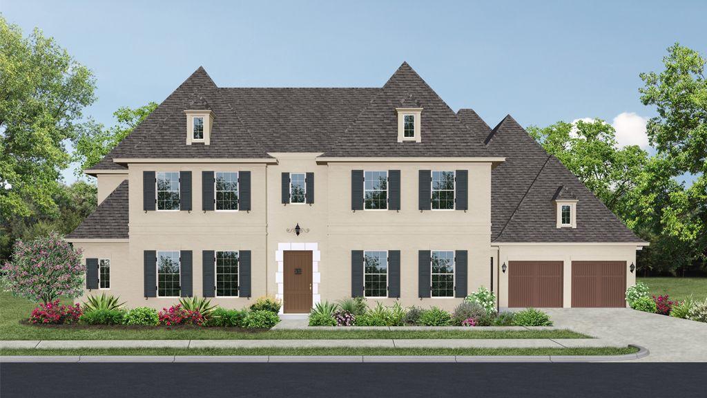 5010 Tillbuster Ponds Court, Sugar Land, TX Homes & Land - Real Estate