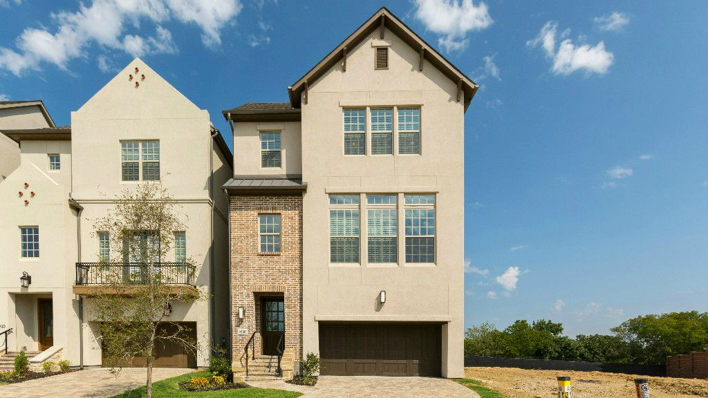 4939 Cloudcroft Lane, Las Colinas, TX Homes & Land - Real Estate