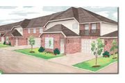 Davenport Meadows by Davenport Meadows Custom Homes