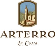 homes in Arterro at La Costa by Davidson Communities