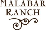 homes in Malabar Ranch by Davidson Communities