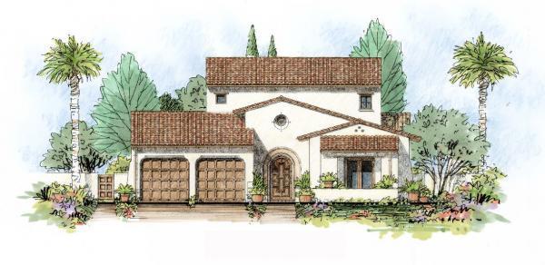 6548 Black Rail Drive, Carlsbad, CA Homes & Land - Real Estate
