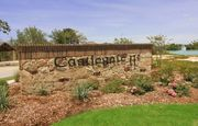 homes in Castlegate II - 60' Lots by David Weekley Homes