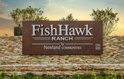 homes in FishHawk Ranch - Cottage Series by David Weekley Homes