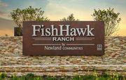 homes in FishHawk Ranch - Cottage Series by David Weekley Homes