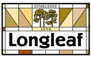 homes in Longleaf by David Weekley Homes