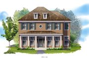 Longleaf by David Weekley Homes