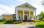 homes in Eagle Park Traditional Collection by David Weekley Homes