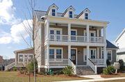 Charleston, SC 29492