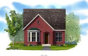 Lakeland Heights Cottage Series<