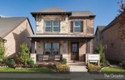 homes in Viridian Cottage by David Weekley Homes