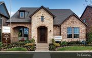 homes in Viridian Executive by David Weekley Homes