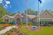 Cross Creek by David Weekley Homes