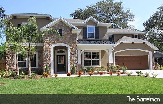 Single Family for Sale at Norchester 838 2nd Ave S. Tierra Verde, Florida 33715 United States