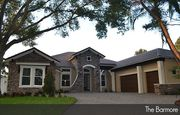 homes in Central Living - St. Petersburg by David Weekley Homes