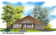 homes in Panama City Beach Build on Your Lot by David Weekley Homes