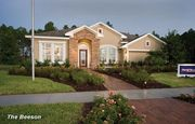 homes in Willowcove at Nocatee by David Weekley Homes