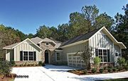 homes in The Lakeland Collection by David Weekley Homes