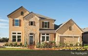homes in Triana 65' by David Weekley Homes