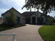 Pablo Creek Reserve Cottages by David Weekley Homes