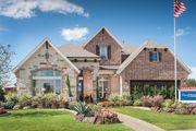 Ridgecrest Estates