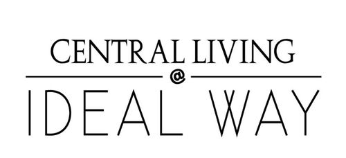 Central Living at Ideal by David Weekley Homes in Charlotte North Carolina