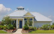 Grand Cay Harbour 60' by David Weekley Homes