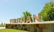 homes in Viridian Classics by David Weekley Homes