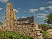 homes in Blackhawk - The Park 65' by David Weekley Homes