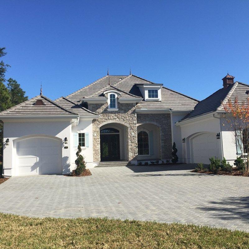 5146 Commissioners Drive, Jacksonville, FL Homes & Land - Real Estate