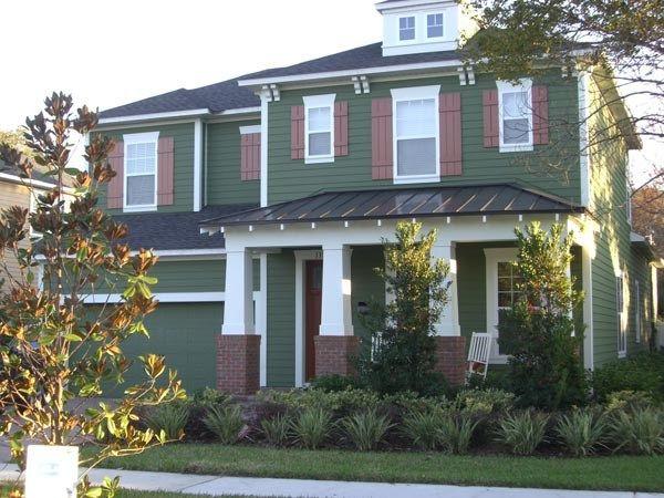195 Vine St, Oviedo, FL Homes & Land - Real Estate