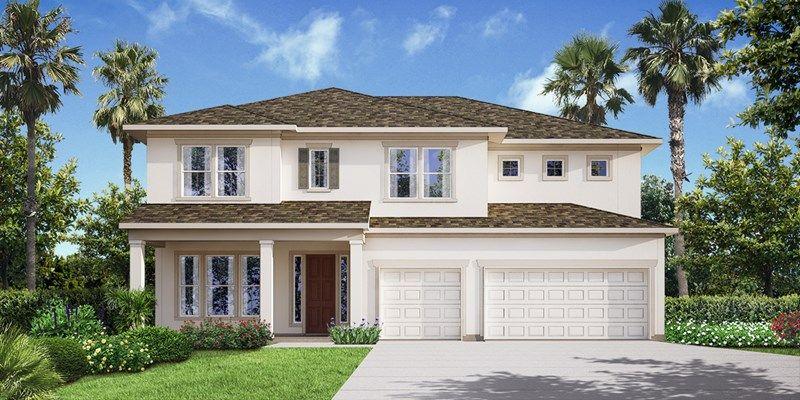 1018 Tracey Ann Loop, Seffner, FL Homes & Land - Real Estate