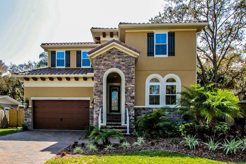 westchase tampa new homes new homes for sale in westchase tampa fl