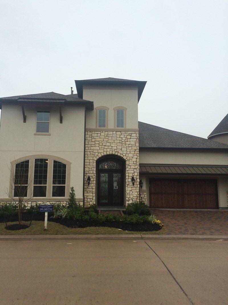 15430 Oyster Creek Lane, Sugar Land, TX Homes & Land - Real Estate