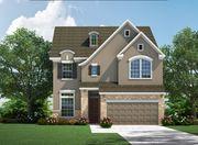 Westview Manor<