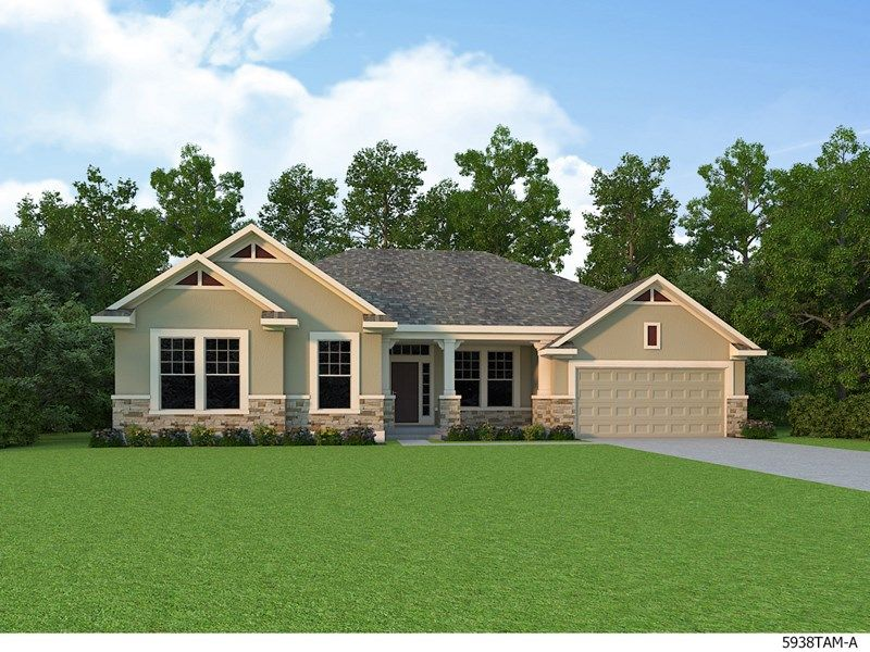 1151 Tracey Ann Loop, Seffner, FL Homes & Land - Real Estate