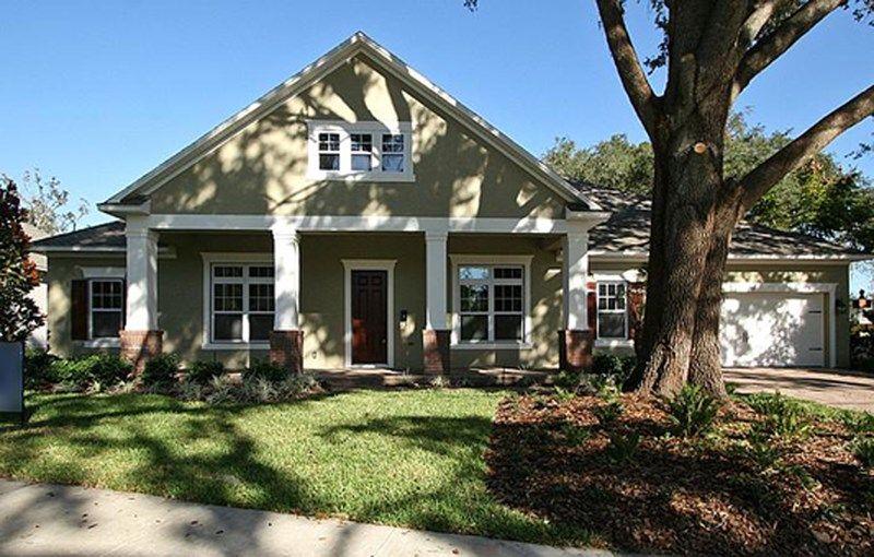 137 Vine St, Oviedo, FL Homes & Land - Real Estate