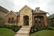 Viridian Executive by David Weekley Homes