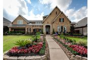 Lilac - Build on Your Lot - Cental Houston: Houston, TX - David Weekley Homes