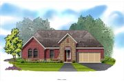 Steepleton - Cinco Ranch 65' Homesites: Katy, TX - David Weekley Homes