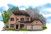 Triana 55' & 65' Homesites by David Weekley Homes