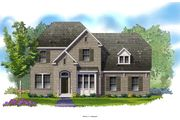 Rock Bridge by David Weekley Homes