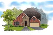Rivers Edge by David Weekley Homes