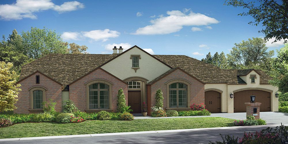 Fairfield homes for sale  Homes for sale in Fairfield CA  HomeGain