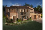 The La Jolla - Sedona: Thousand Oaks, CA - Davidon Homes