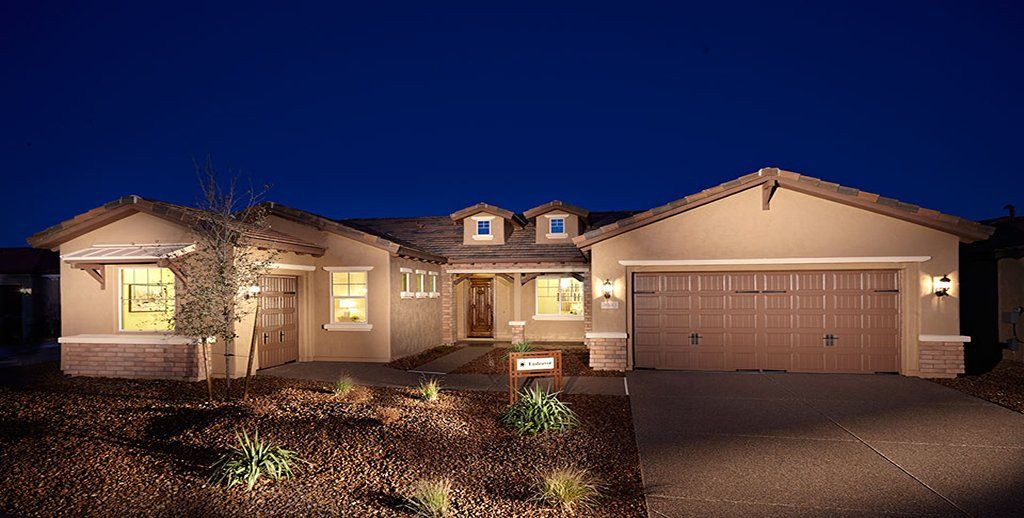 Sun City Festival by Del Webb
